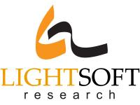 ООО Lightsoft Research