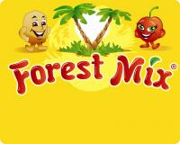Forest Mix (ООО Форест Микс)