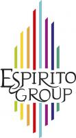 Espirito Group (ООО Респект)