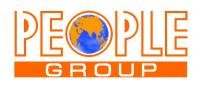 People Group (ООО Пипл)